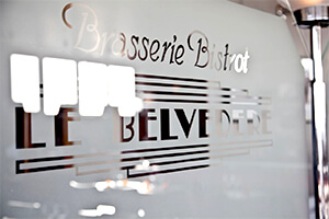 le-belvedere-cuisine-bistrot