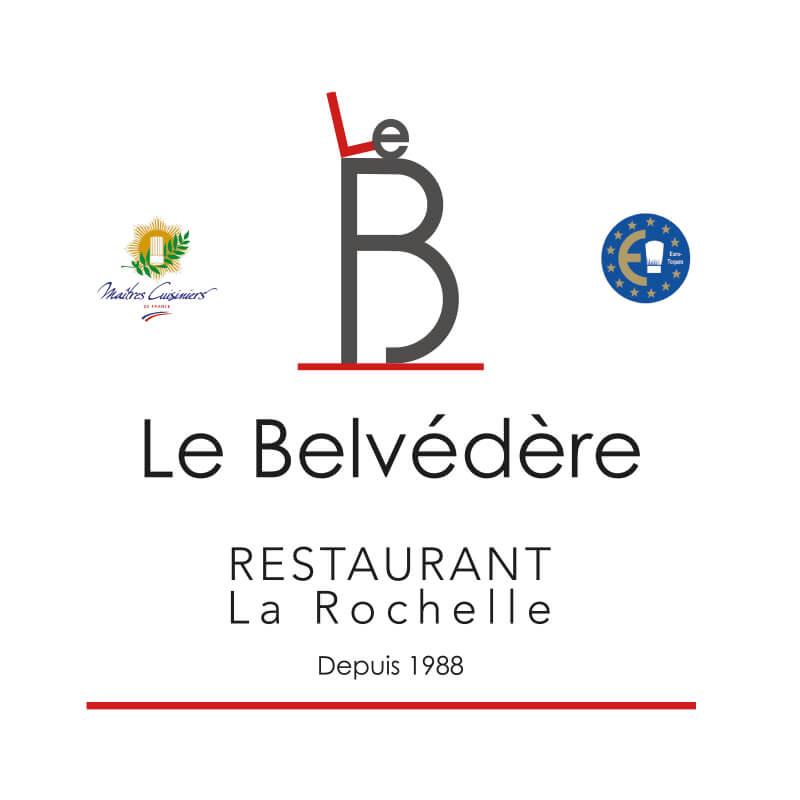 le-belvedere-restaurant-la-rochelle